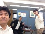 2014-04-09 18.00.07.jpg